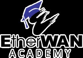 EtherWAN Academy