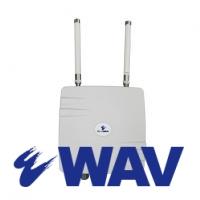 Attachment eWAV.jpg
