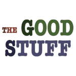 Attachment the good stuff-small.png