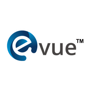 Attachment evue2.png