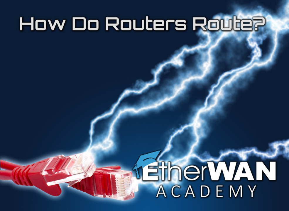 Attachment How Do Routers Route.png