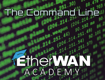 Attachment The Command Line-small.png